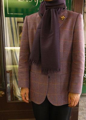 パープル、紫、すみれ色、、、_b0081010_1231043.jpg