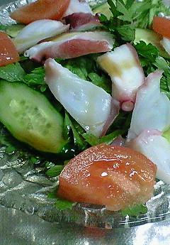 豆腐ハンバ-グ♪_f0116812_10232660.jpg