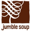 "jumble soup INFORMATION No.16 "" jumble soup 8月の営業日程 \""_a0142923_461681.jpg"