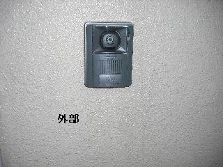 f0031037_20202284.jpg