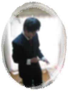 c0049950_1593650.jpg