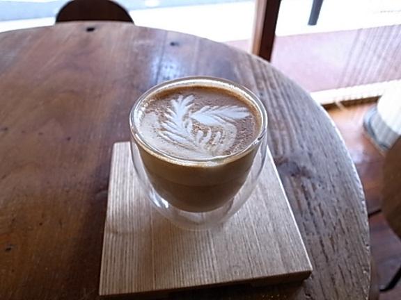 manu coffee_c0217853_17344244.jpg