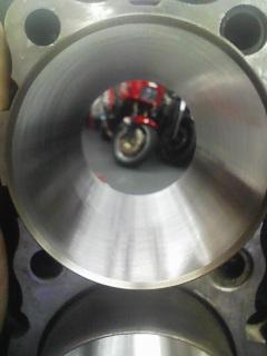 CB750Fcエンジンオーバーホール その4_a0163159_2317238.jpg