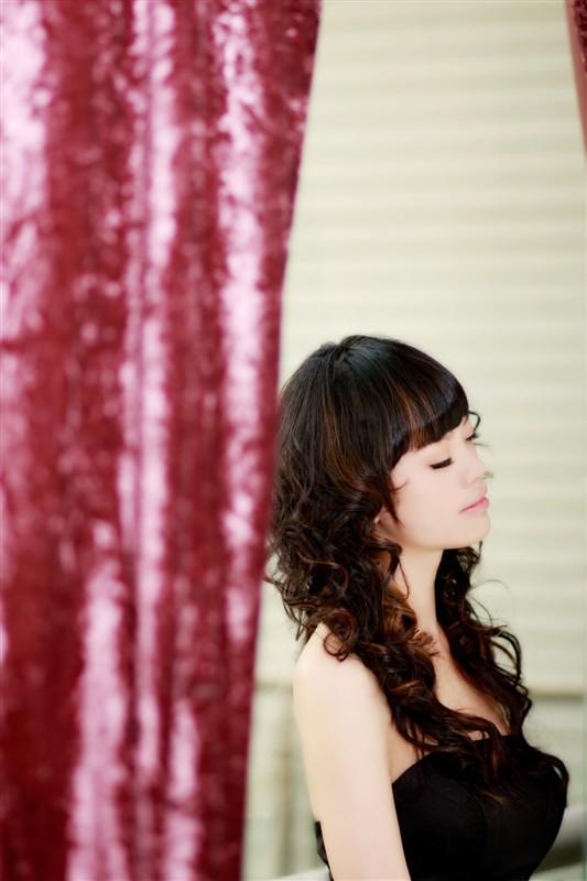 婚約記念写真2_b0183063_1759557.jpg