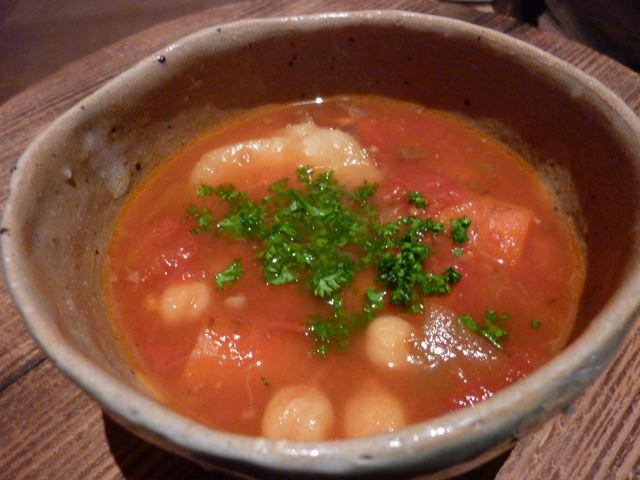 トマトスープ_c0216265_05712.jpg