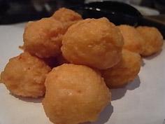 宮崎地鶏と美味しいお魚料理の店「海(kai)」@大森_b0051666_11183648.jpg