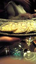 宮崎地鶏と美味しいお魚料理の店「海(kai)」@大森_b0051666_11195472.jpg