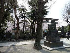 牛嶋神社_d0029066_1811043.jpg