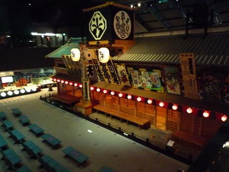 江戸東京博物館_d0029066_18312769.jpg