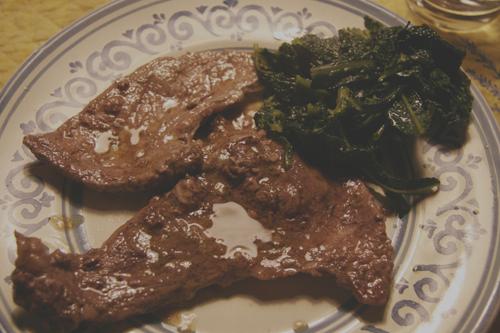 お肉を食べるということ_f0106597_256629.jpg