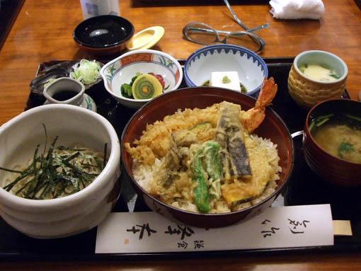 鎌倉へ プチ旅5_f0019498_15534636.jpg