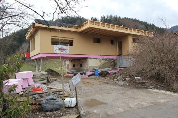 '10オーストリア・スイスのパッシブハウス・木造多層階研修4_e0054299_15125671.jpg