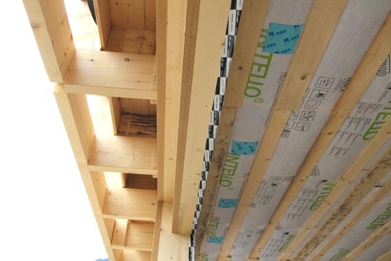 '10オーストリア・スイスのパッシブハウス・木造多層階研修4_e0054299_15164379.jpg