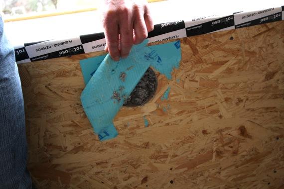 '10オーストリア・スイスのパッシブハウス・木造多層階研修4_e0054299_1517549.jpg