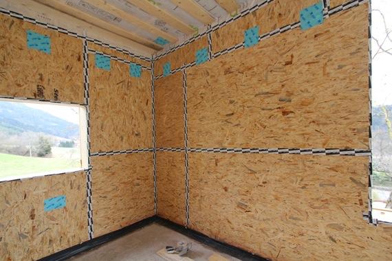'10オーストリア・スイスのパッシブハウス・木造多層階研修4_e0054299_15181523.jpg