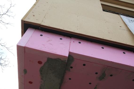 '10オーストリア・スイスのパッシブハウス・木造多層階研修4_e0054299_15184932.jpg