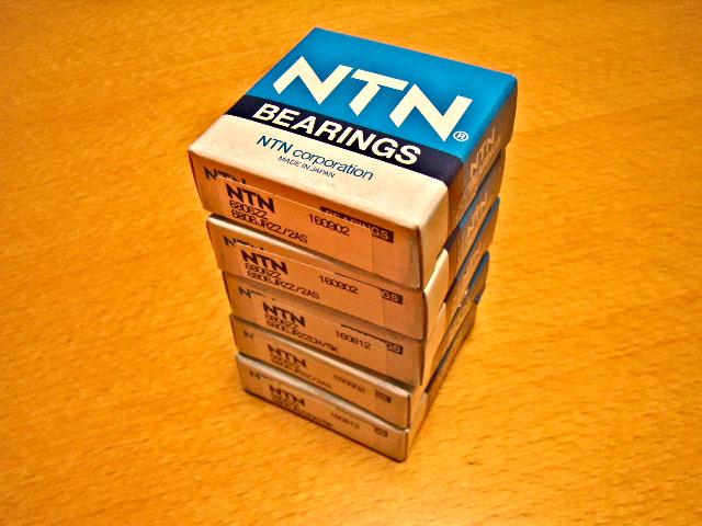 NTN_c0093101_0315227.jpg