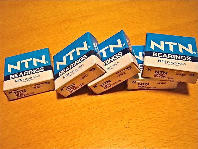 NTN_c0093101_032105.jpg