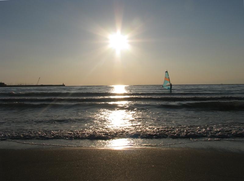 海の香〜アルタイ〜復活_e0115301_0304120.jpg
