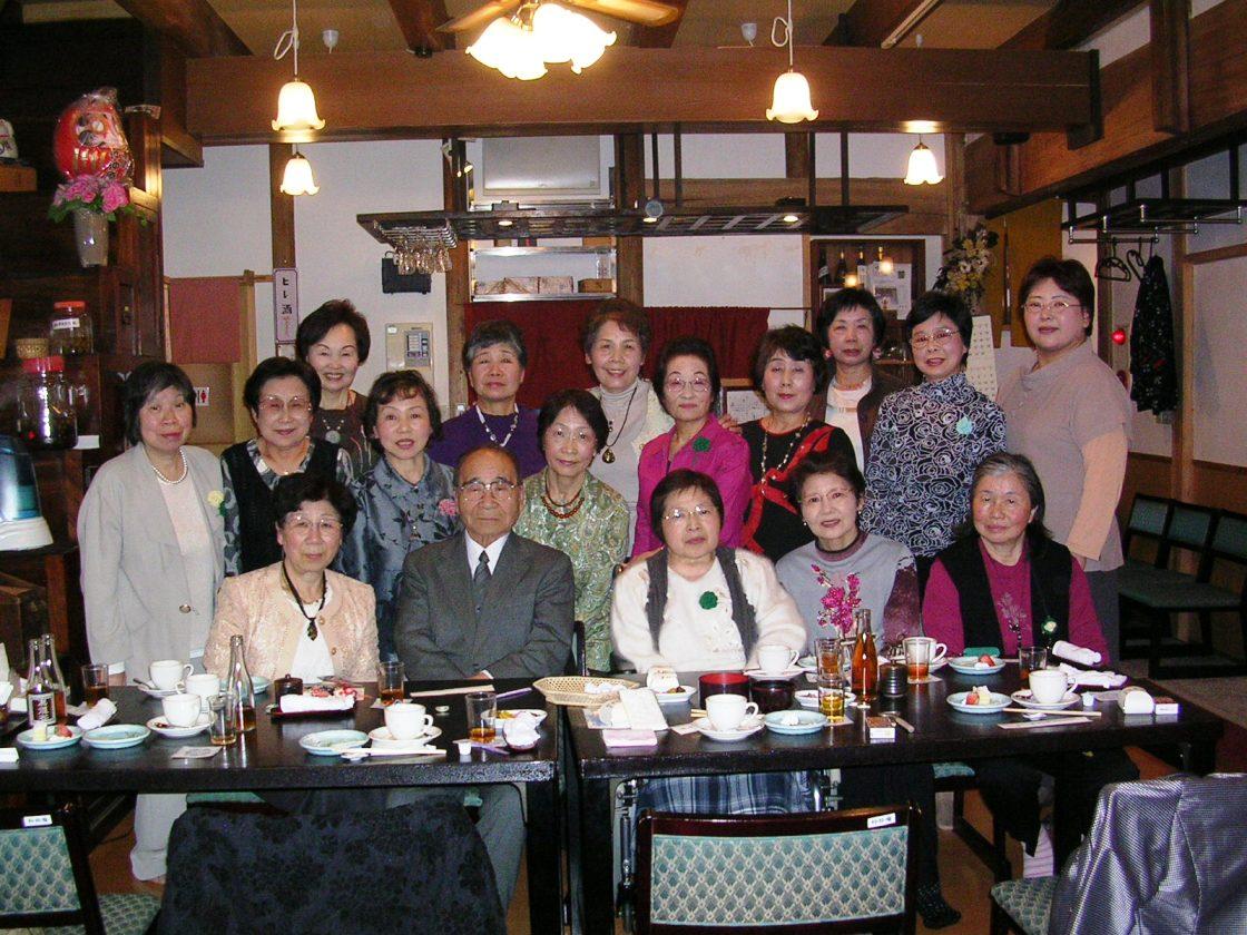 米寿のお祝いを_e0094102_185814100.jpg