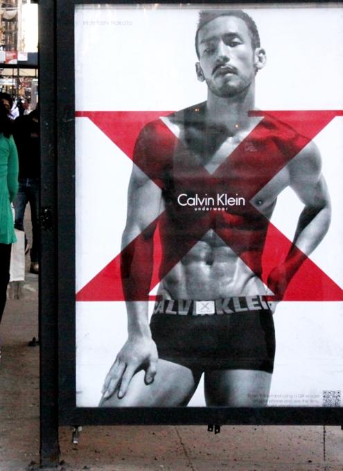 ニューヨークの街角で見かけたパンツ姿の中田英寿さん_b0007805_23495288.jpg