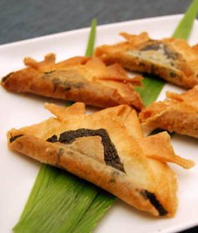 こどもの日を楽しむパーティー料理_a0103712_121012.jpg