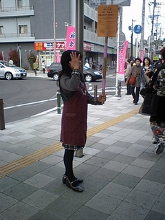 c0226014_1825774.jpg