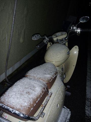 積雪!_b0054727_052976.jpg
