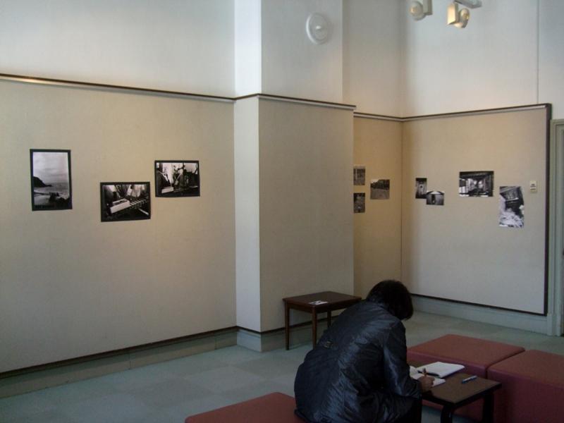 1252) 資料館 「藤女子大学写真部」 終了・3月9日(火)~3月14日(日)  _f0126829_10514766.jpg