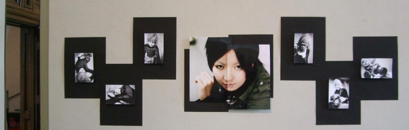 1252) 資料館 「藤女子大学写真部」 終了・3月9日(火)~3月14日(日)  _f0126829_11401295.jpg