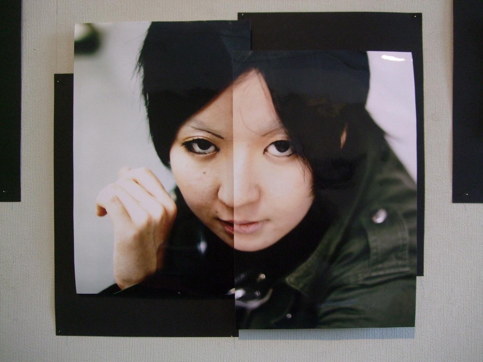 1252) 資料館 「藤女子大学写真部」 終了・3月9日(火)~3月14日(日)  _f0126829_1141278.jpg