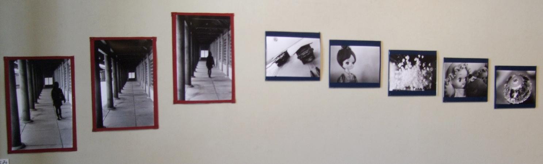 1252) 資料館 「藤女子大学写真部」 終了・3月9日(火)~3月14日(日)  _f0126829_12335937.jpg