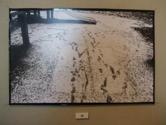 1252) 資料館 「藤女子大学写真部」 終了・3月9日(火)~3月14日(日)  _f0126829_1320460.jpg