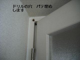 f0031037_20213533.jpg