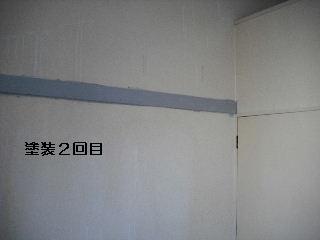 f0031037_2023159.jpg
