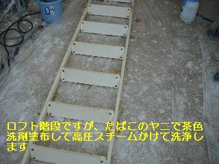 f0031037_2025157.jpg