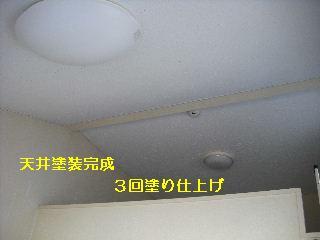f0031037_20342240.jpg