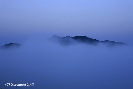 霧と雲と光と 熊野_a0086851_13464425.jpg