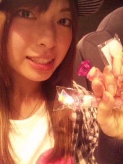 プリキュア祭り☆.。.:*・°_b0174553_7365049.jpg