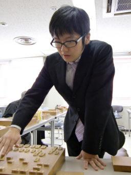 遊々将棋塾&レディースセミナー