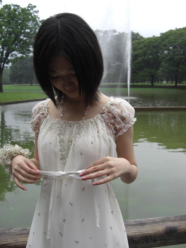 昨日のお花見の話。_a0126663_19421095.jpg