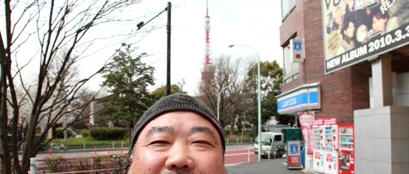 10年4月4日・上京_c0129671_18214115.jpg