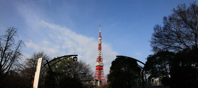 10年4月4日・上京_c0129671_18353790.jpg