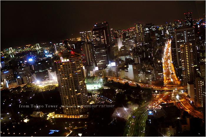 TOKYO TOWER_f0073776_20203715.jpg