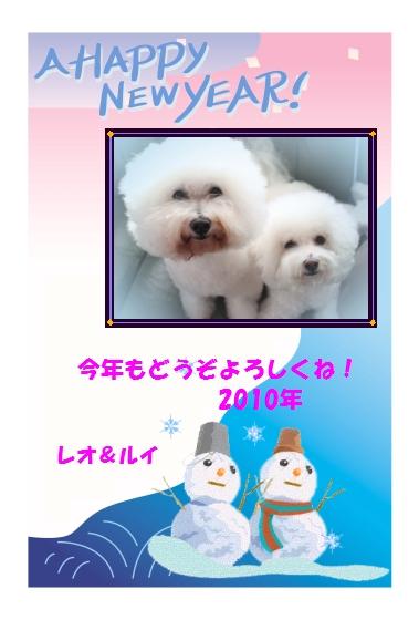 c0086880_4523558.jpg