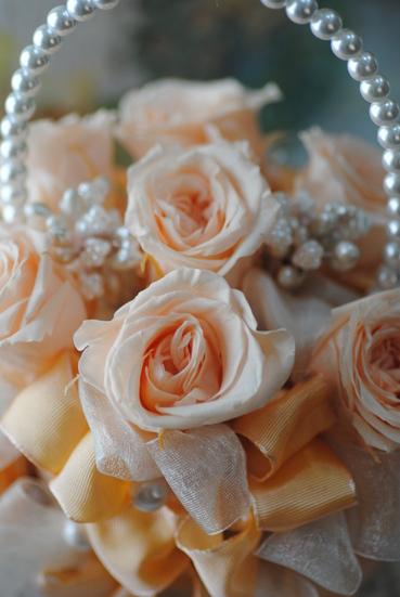 お花のある暮らし_c0195496_1818542.jpg