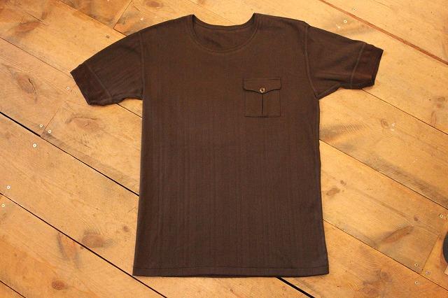 不良には欠かせないTシャツ_d0121303_1641383.jpg
