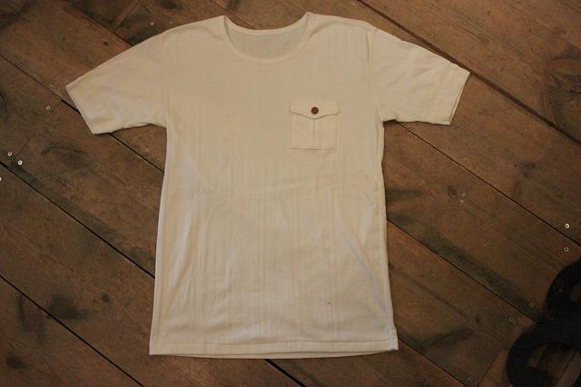 不良には欠かせないTシャツ_d0121303_1713204.jpg