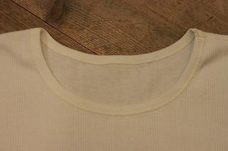 不良には欠かせないTシャツ_d0121303_17134015.jpg