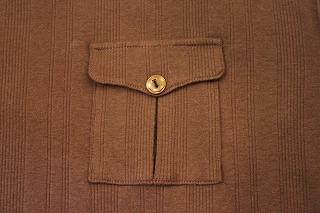 不良には欠かせないTシャツ_d0121303_17181573.jpg
